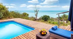sea_view_pool_villa_pool_880x475