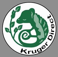 Kruger Direct  JPEG.jpg.png