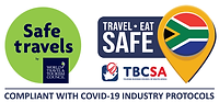 TBCSA TravelSafe EatSafe Badge.png