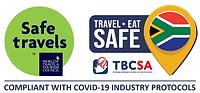 TBCSA TravelSafe EatSafe Badge.png