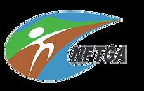 NFTGA-Transparent.png