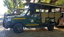 Safari-Vehicle.jpg