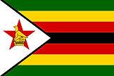 zimbabwe_edited.jpg