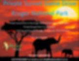 Sunset drives 1.jpg