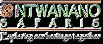 Ntwanano Tours.png