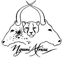 nguni africa logo.jpg