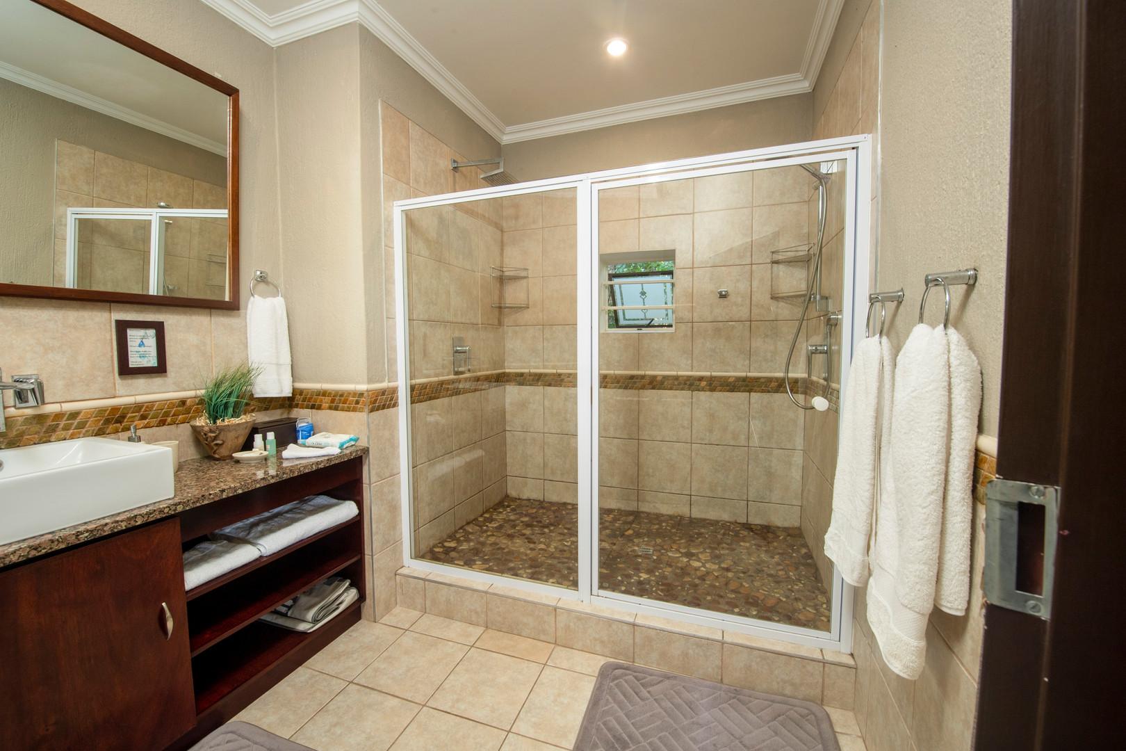 room 2 bath.jpg