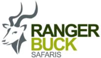 Ranger Buck Safaris.png
