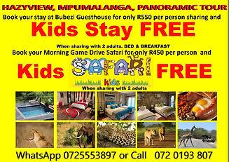 Kids free.jpg