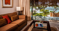 sea_view_pool_villa_living_room_726x392_