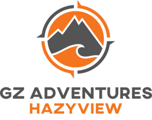 GZ-Hazyview-Logo.png