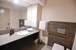 standard-room-bathroom-large-2_orig