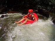 GZAdventures-Hazyview-Tourism-Friendly9-1.jpeg