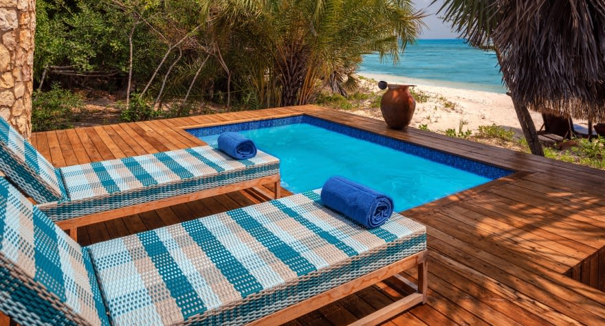 beach-pool-villa-and-beach-villa_pool_vi