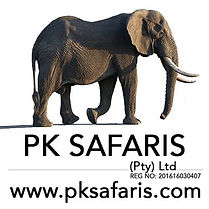 PKSafaris LOGO.jpg