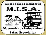We are a proud member.jpg
