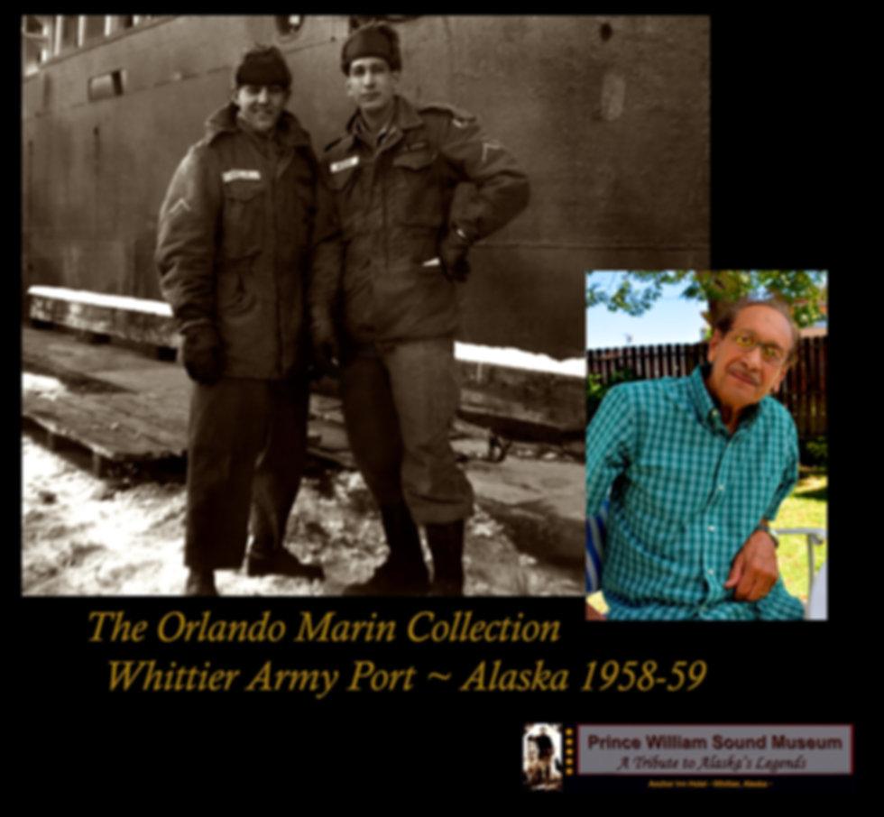Marin-Collection-Panel.jpg