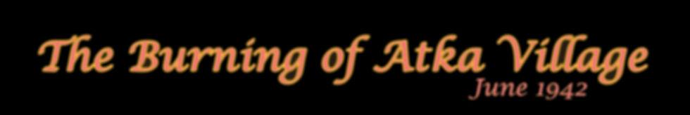 Atka-Banner.jpg