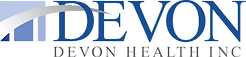 Devon Health Insurance Logo