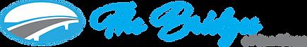 The Bridges of San Diego Drug and Alcohol Treatment Center logo