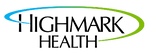 Highmark Health Insurance Logo