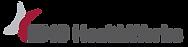 HMC Insurance Logo