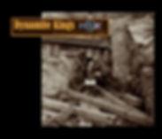 Tunnel Banner.jpg