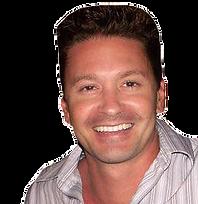 Director of Technology Orion Spencer