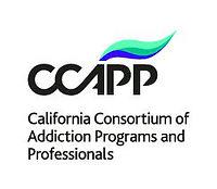 CCAPP_PRI_4C.jpg