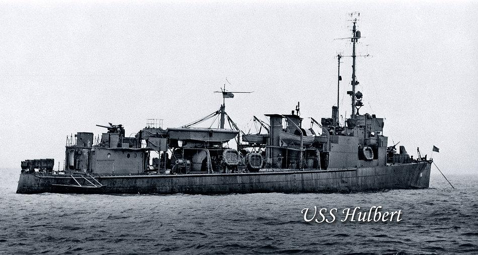 USS-Hulbert-type.jpg