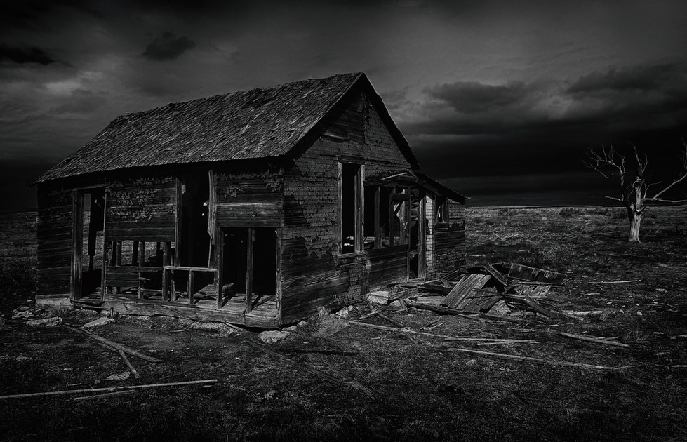 Alone on the Prairie.jpg