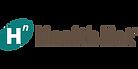 Health Net Insurance Logo