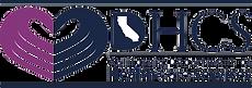 dhcs-logo.png