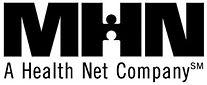MHN Insurance Logo