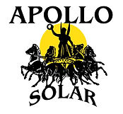 apollo logo 20 5.jpg