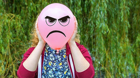 7-ways-anger-is-ruining-your-health-722x406.jpg