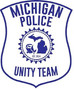Michigan Police Unity Team rides again