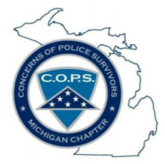 MI-C.O.P.S. Summer  2021 Newsletter
