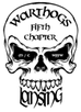Warthogs Motorcycle Club Lansing
