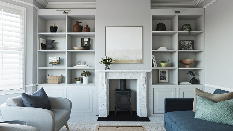 Shelves Living Room4kPS.jpg