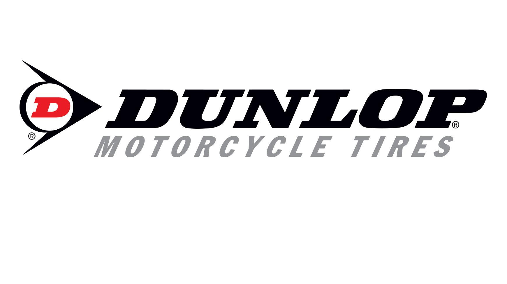 DLogo_MotorcycleTires_Rotator-0