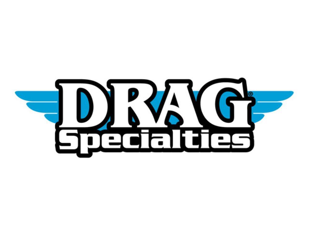 1105-hrbp-02-z+drag-specialties-center-jack+drag-specialties-logo
