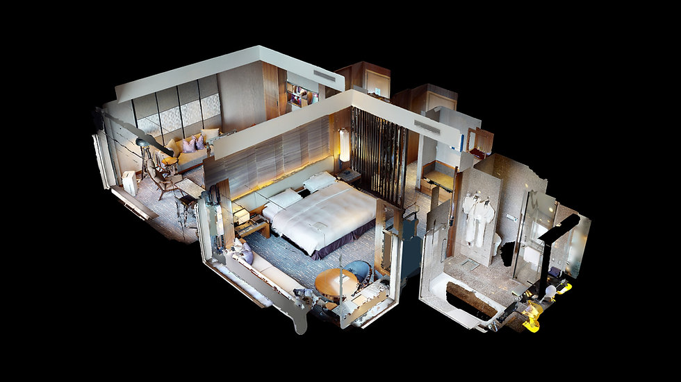 -Dollhouse-View.jpg