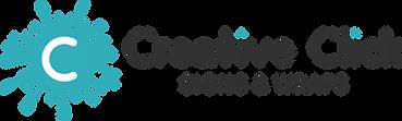 Creative Click Logo.png
