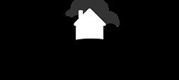 OZ Property WS Logo.png