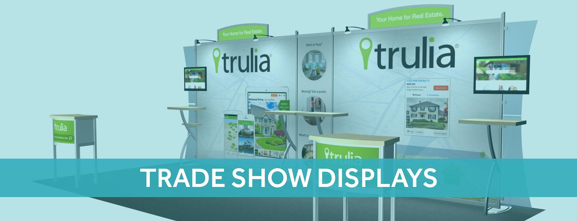 Trade Show Design.jpg