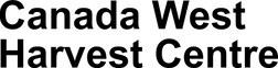 CAWHC WS Logo.png