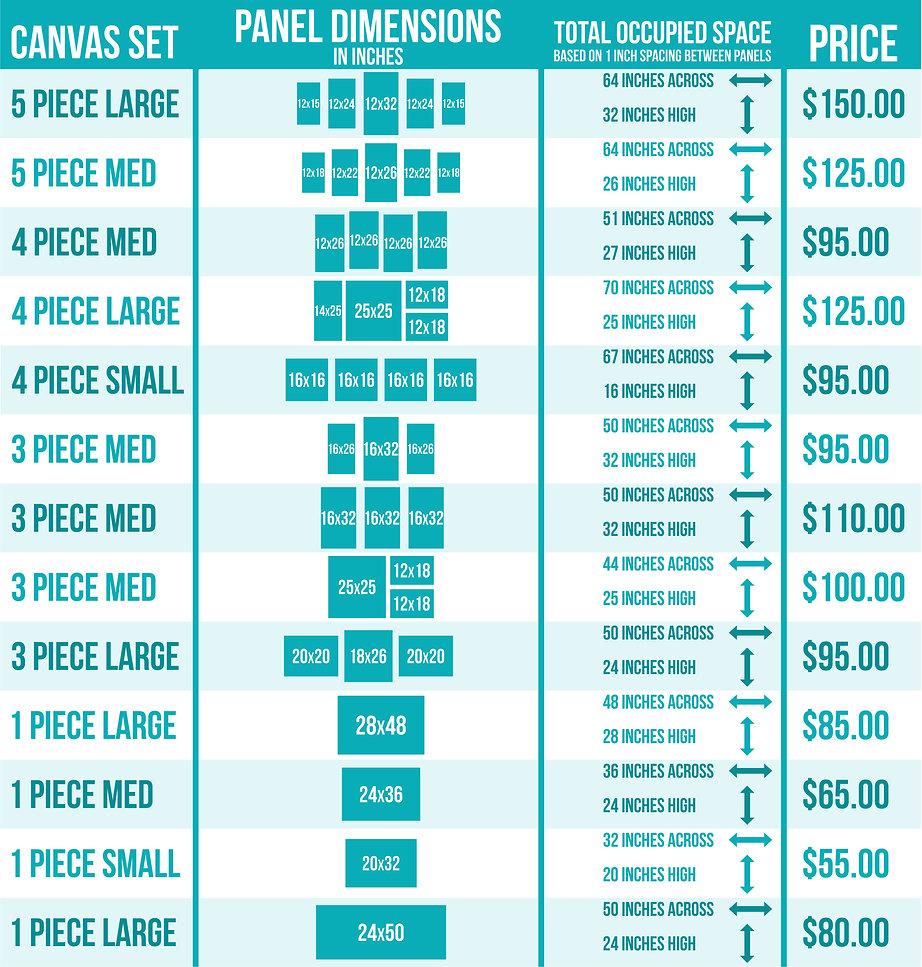 Canvas Pricing1.jpg