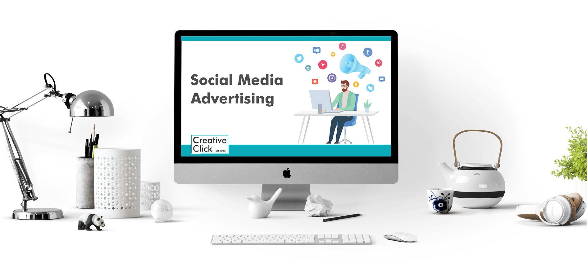 Social Media Advertising.jpg