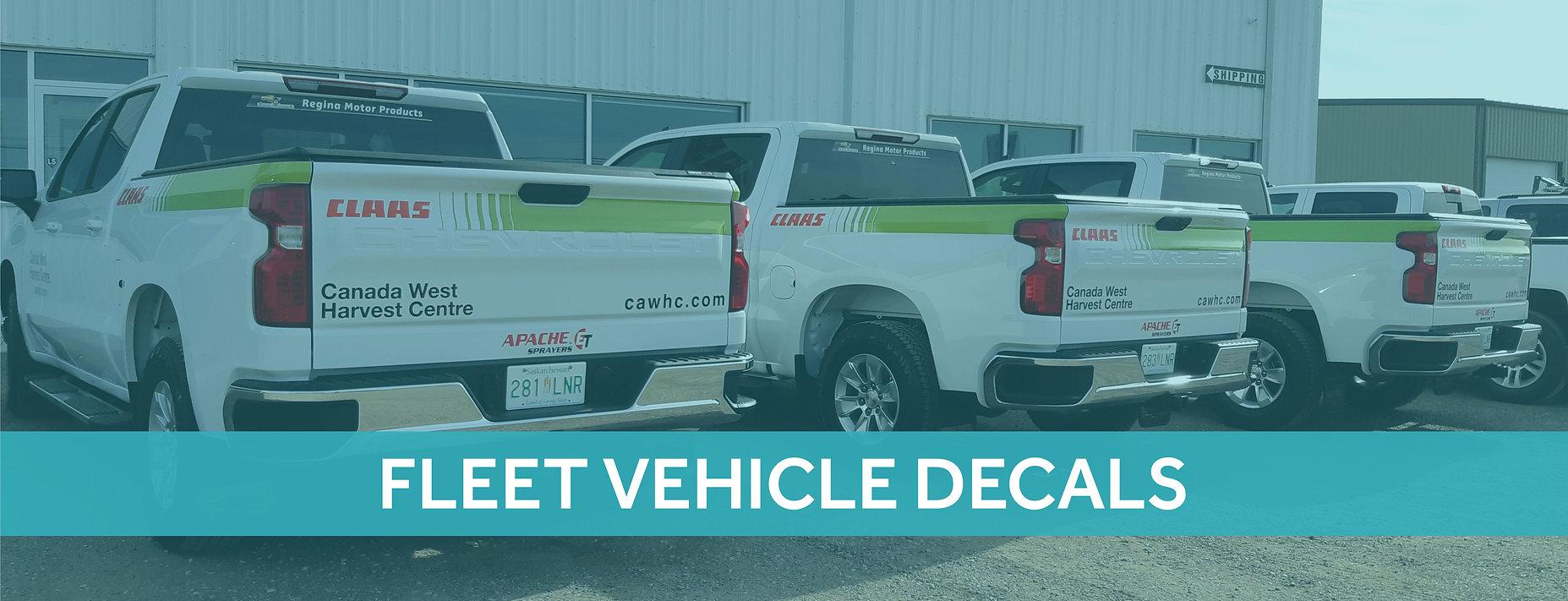 Vehicle Design.jpg